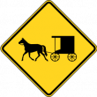 Shopping in Amish Country