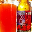 Review: Short's Brewing Co. Bloody Beer